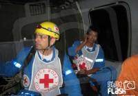 Emergencia en Baraya 02_Juan Carlos Bonilla G.