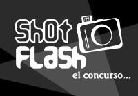 Shot Flash 2013