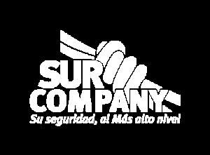 SUR Company