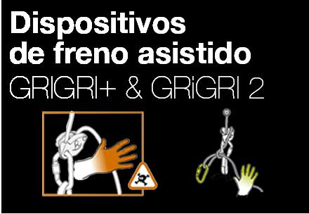 Grigri+ 440X3042
