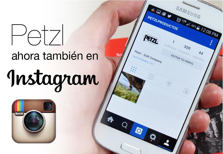 Instagram launch-01 BANNER WEBSITE