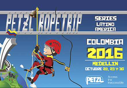 banner colombian rope trip2016 440x304