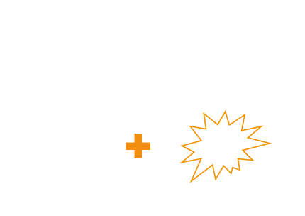 grigriplus_banner_website