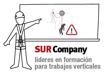 líderes formación vertical web