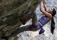 rock-climbing1-lafouche