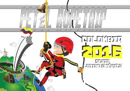 rope trip website images-03