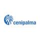 logos clientes_Cenipalma 11