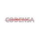 logos clientes_Codensa 03