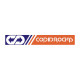 logos clientes_Copidrogas 01