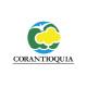 logos clientes_Corantioquia 12