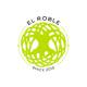 logos clientes_El Roble 08