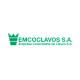 logos clientes_Emcoclavos 09