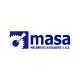 logos clientes_Masa 10