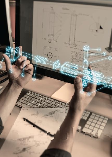 Sistemas de Ingeniería website images_vertical sin fondo
