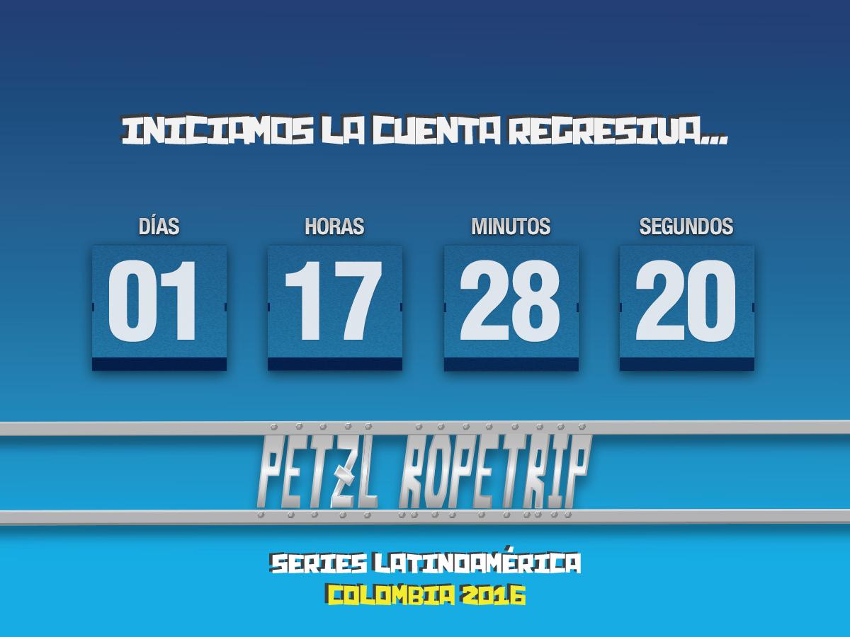 cuentaregresiva_ropetrip-adentro